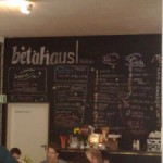 Creative Working and Living in Berlin – The Betahaus