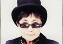 The Guardian profile: Yoko Ono