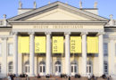 Why Curator Carolyn Christov-Bakargiev's Documenta May Be the Most Important Exhibition of the 21st Century