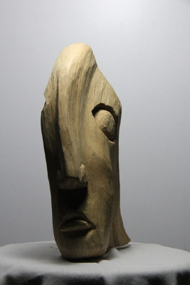 wooden-sculptures-5