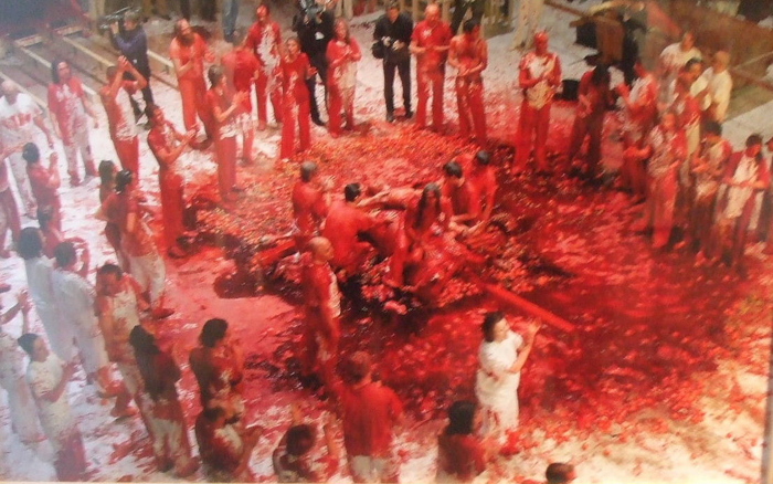 hermann-nitsch-2