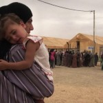 The Waiting – Syrian Refugees