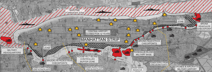 manhattan-strip-map-by-leopold-lambert