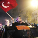 Reading (Between) the Lines: A Review on Turkey's Election Outcome